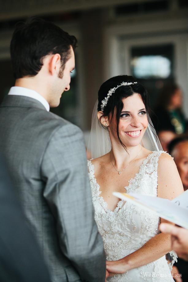 WeRomantics_SD_Wedding_341.jpg