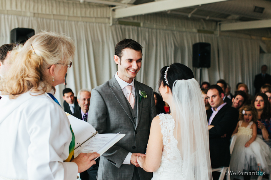 WeRomantics_SD_Wedding_369.jpg