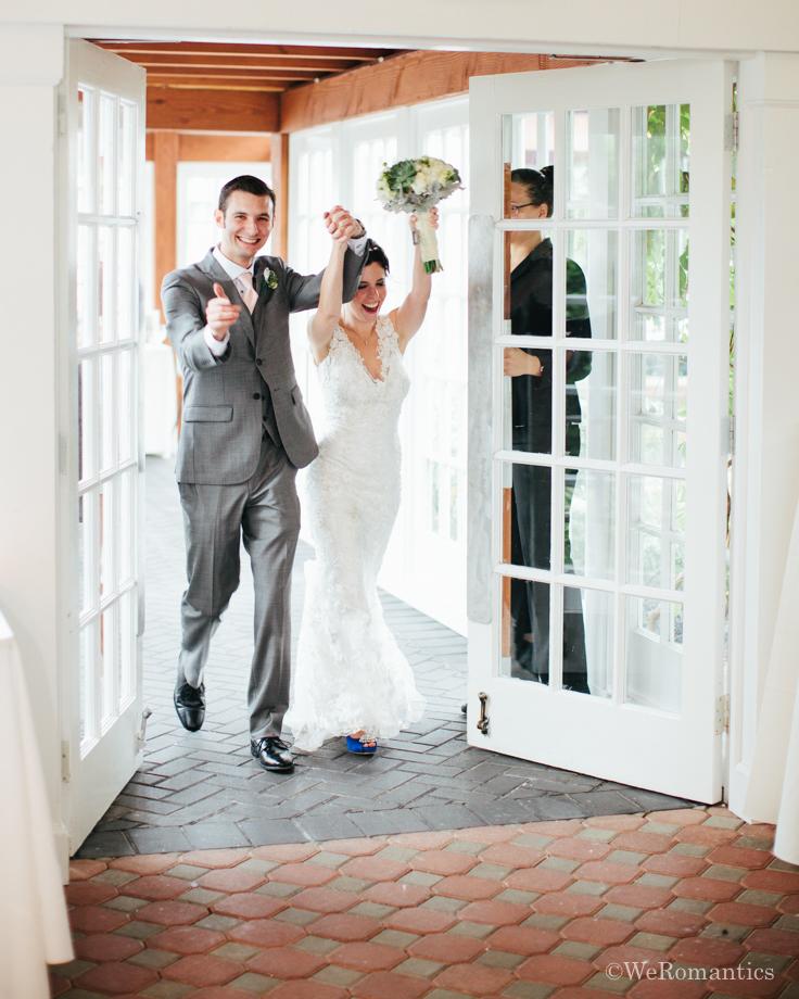 WeRomantics_SD_Wedding_485.jpg