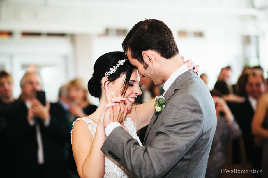 WeRomantics_SD_Wedding_497.jpg