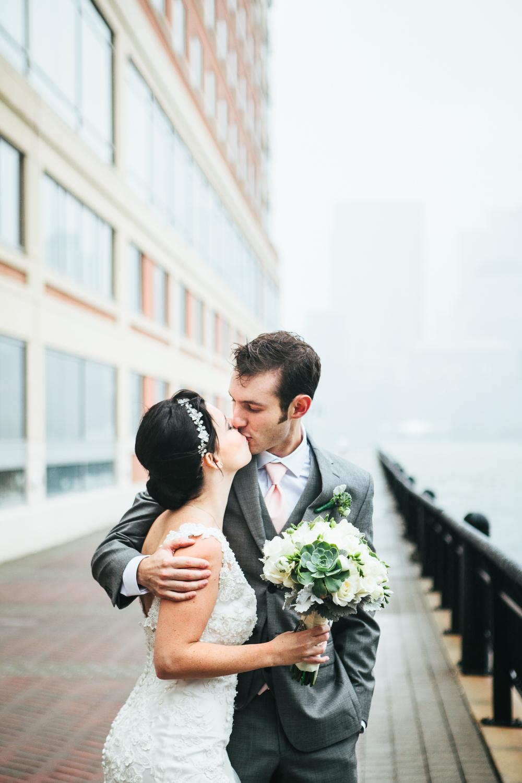 WeRomantics_SD_Wedding_170.jpg
