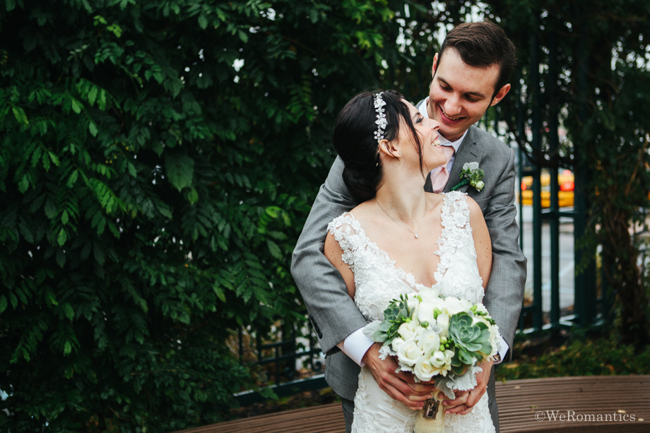 WeRomantics_SD_Wedding_184.jpg