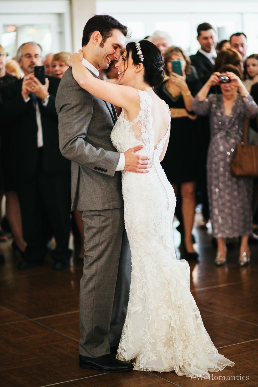 WeRomantics_SD_Wedding_494.jpg