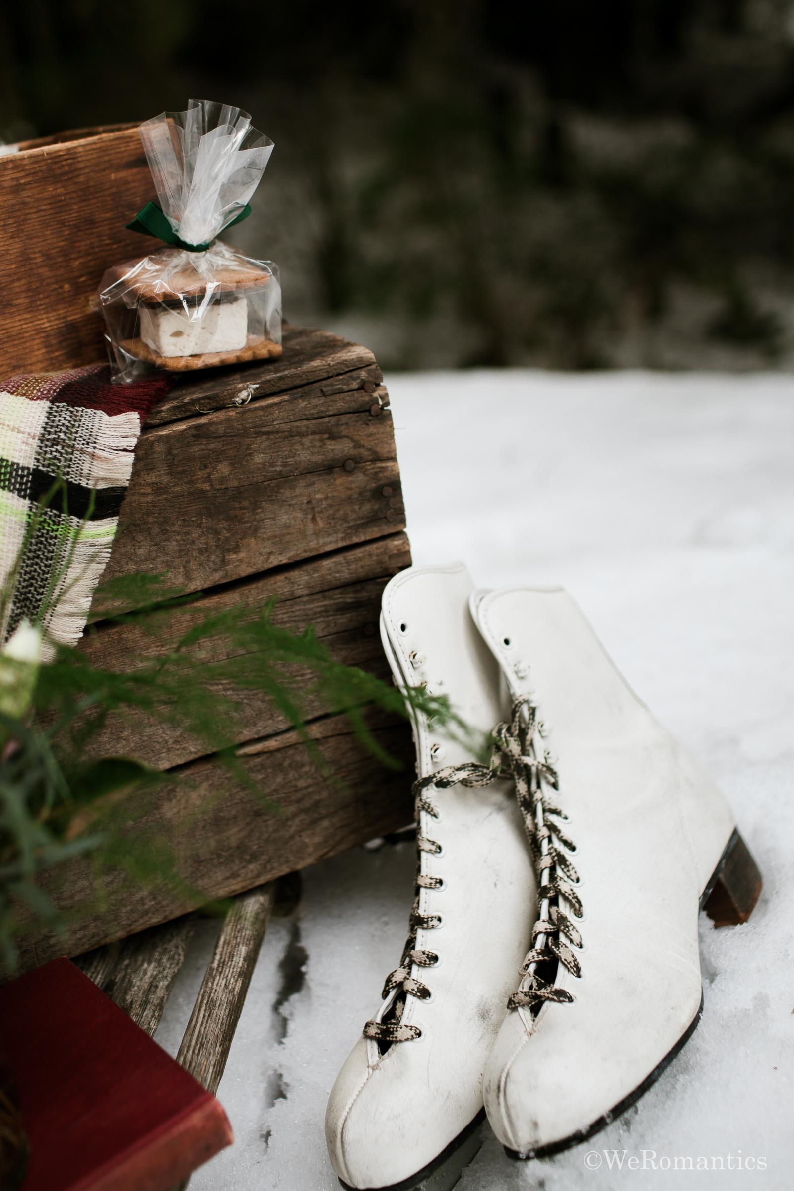 Kris-LeBoeuf_Rustic-Winter-Styled-Shoot-1742.jpg