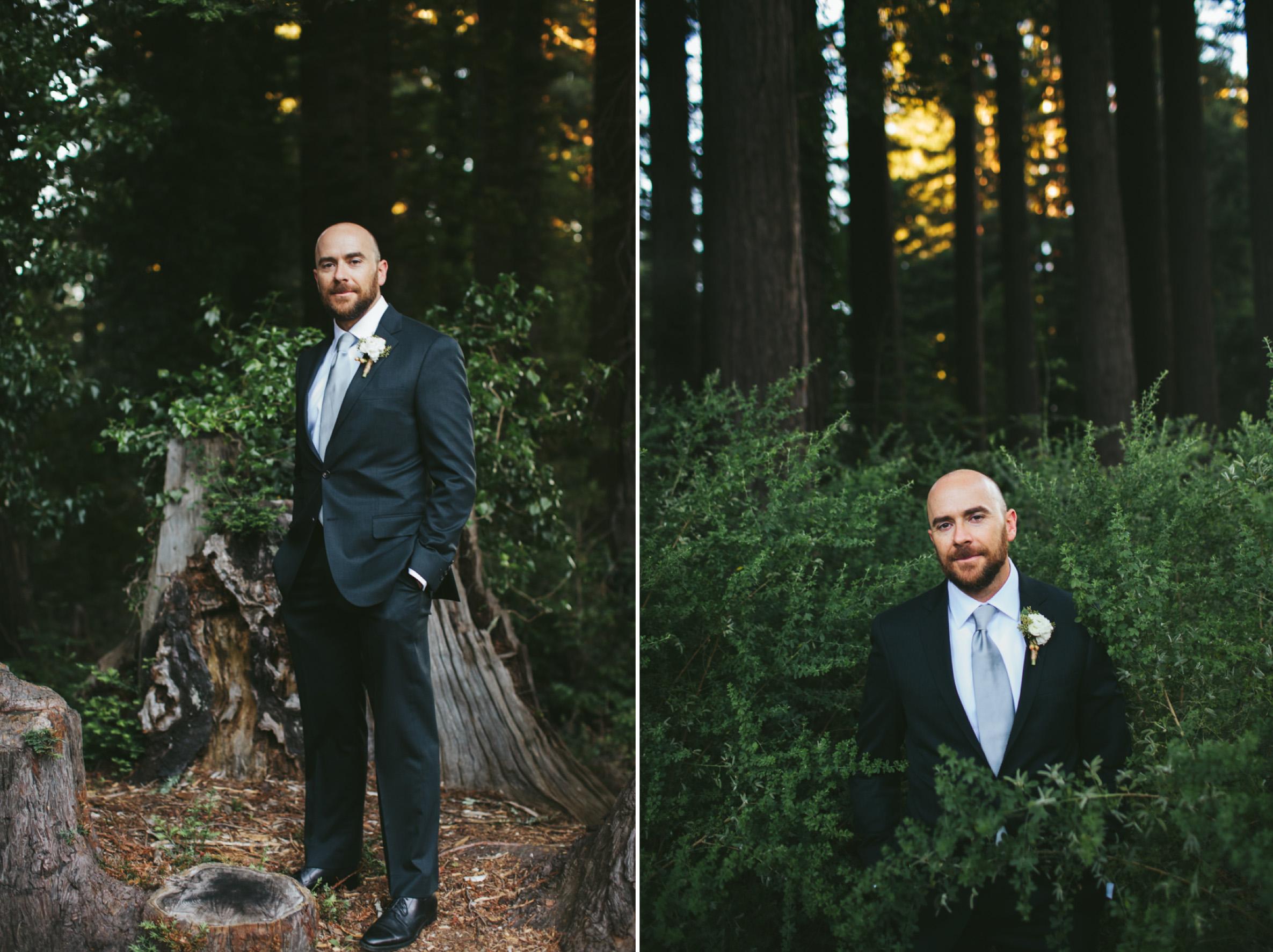 WeRomantics_Trace-Eric-Wedding1.jpg