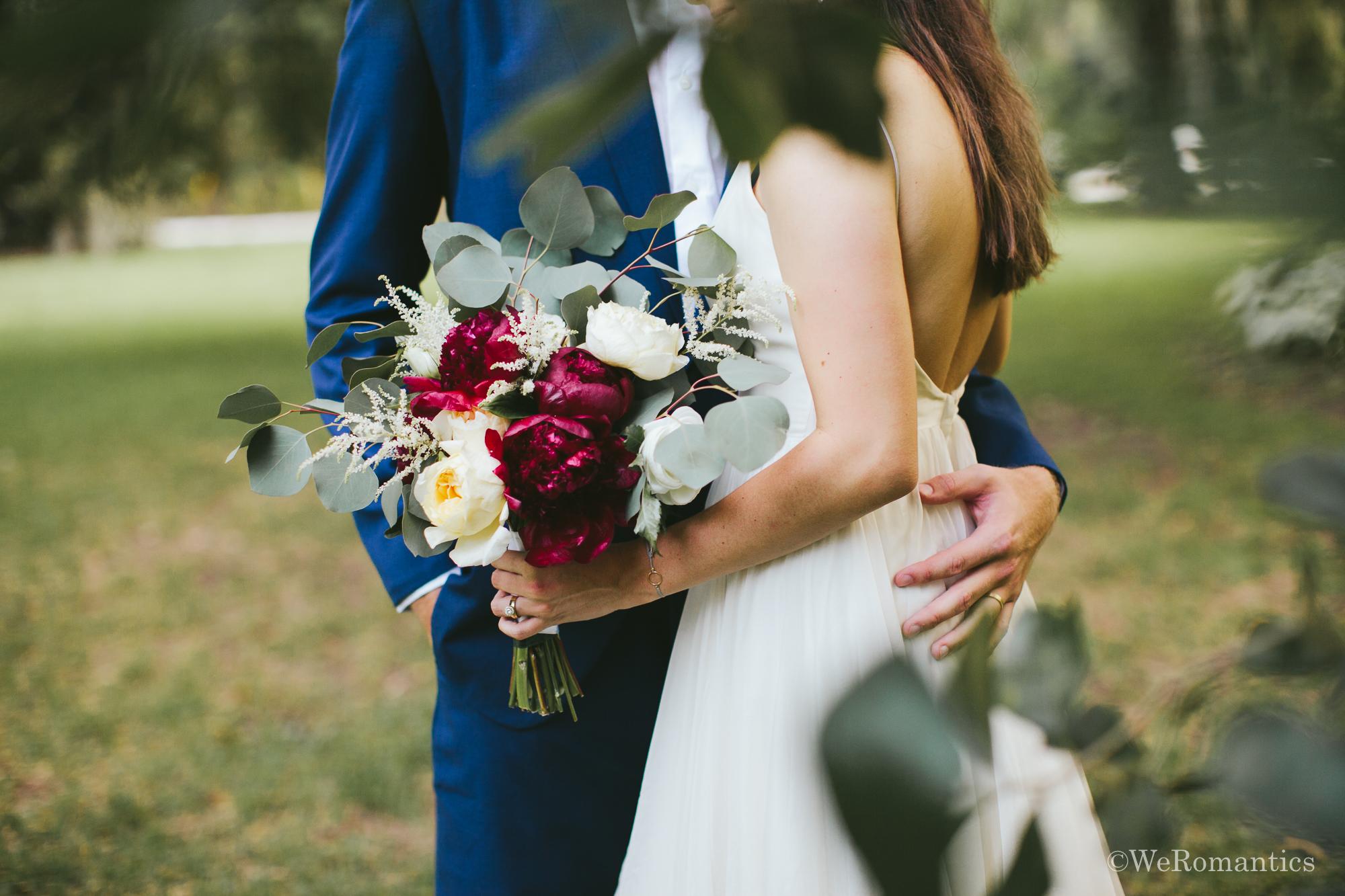 WeRomantics_MB_Wedding_0850.jpg