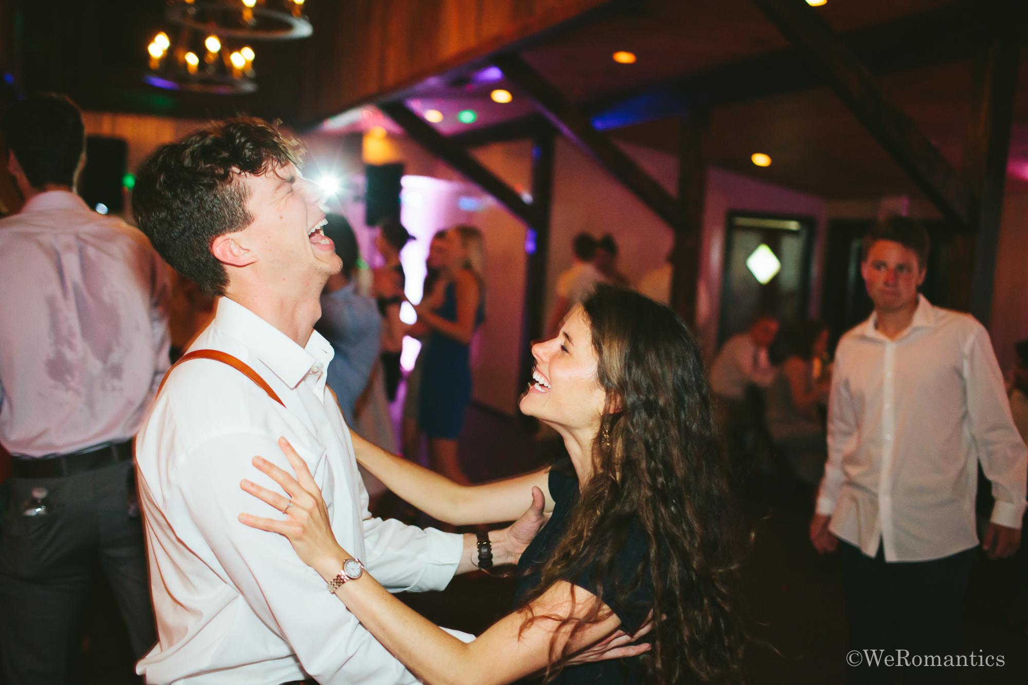 WeRomantics_MB_Wedding_1246.jpg