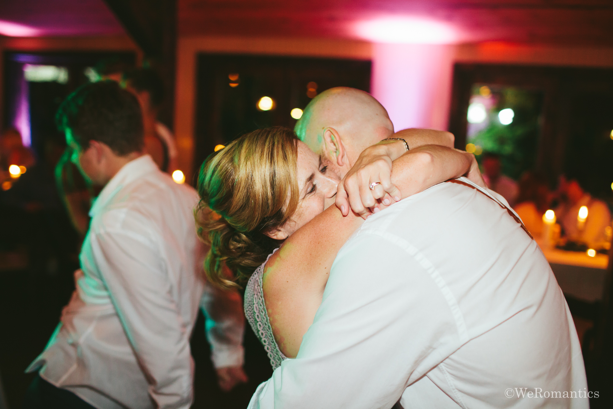 WeRomantics_MB_Wedding_1250.jpg