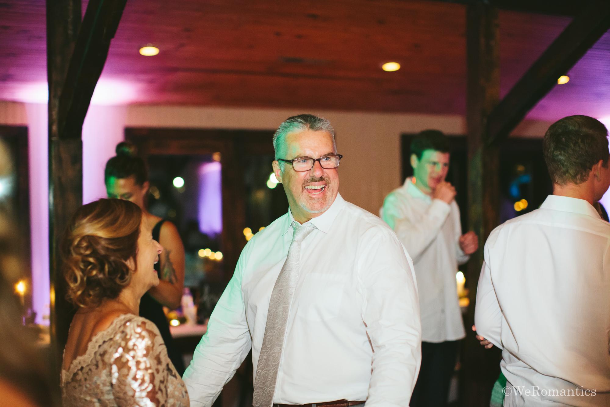 WeRomantics_MB_Wedding_1292.jpg