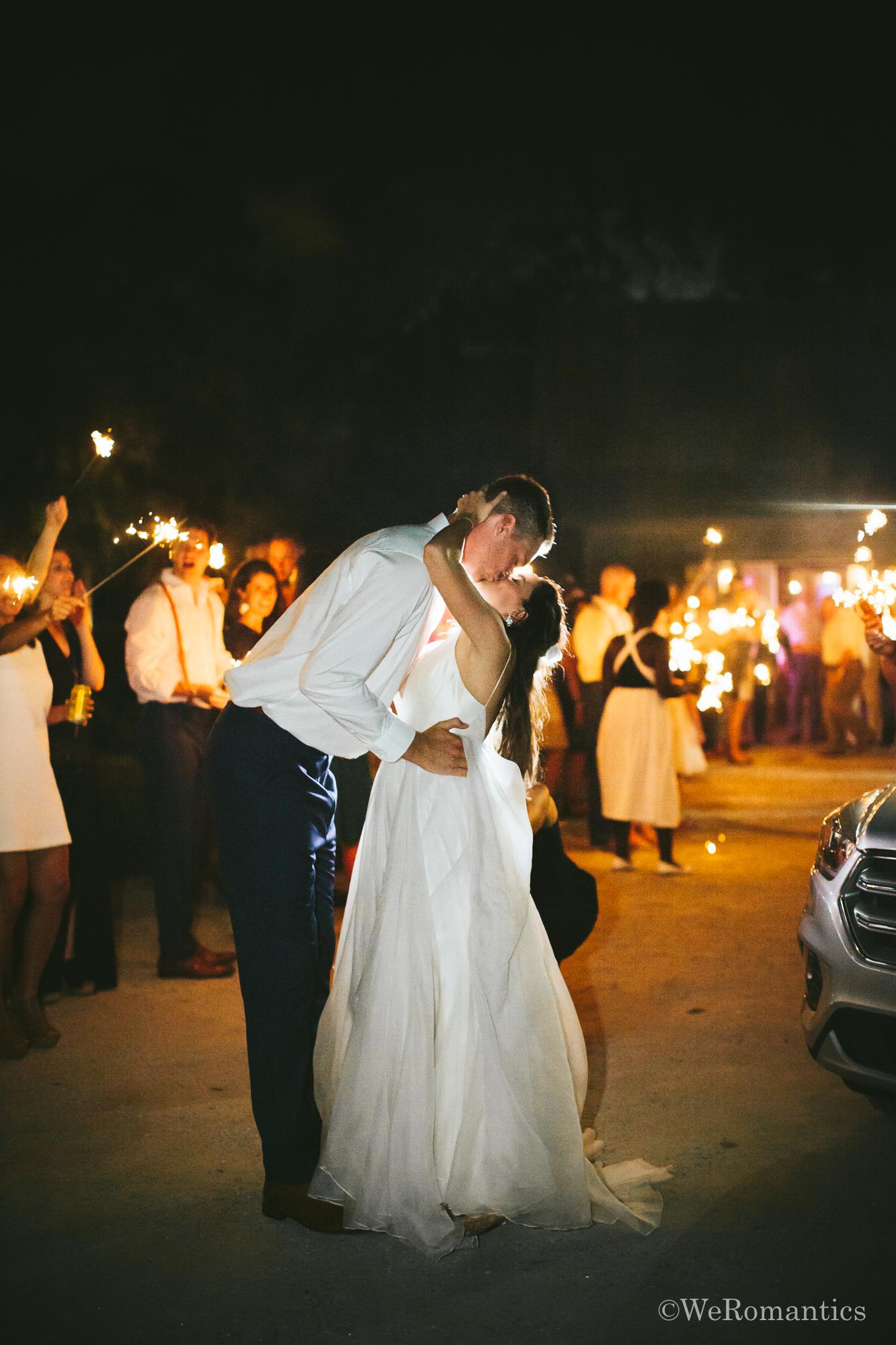 WeRomantics_MB_Wedding_1356.jpg
