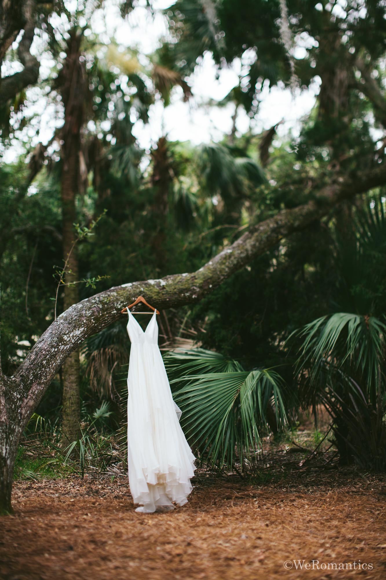 WeRomantics_MB_Wedding_0009.jpg