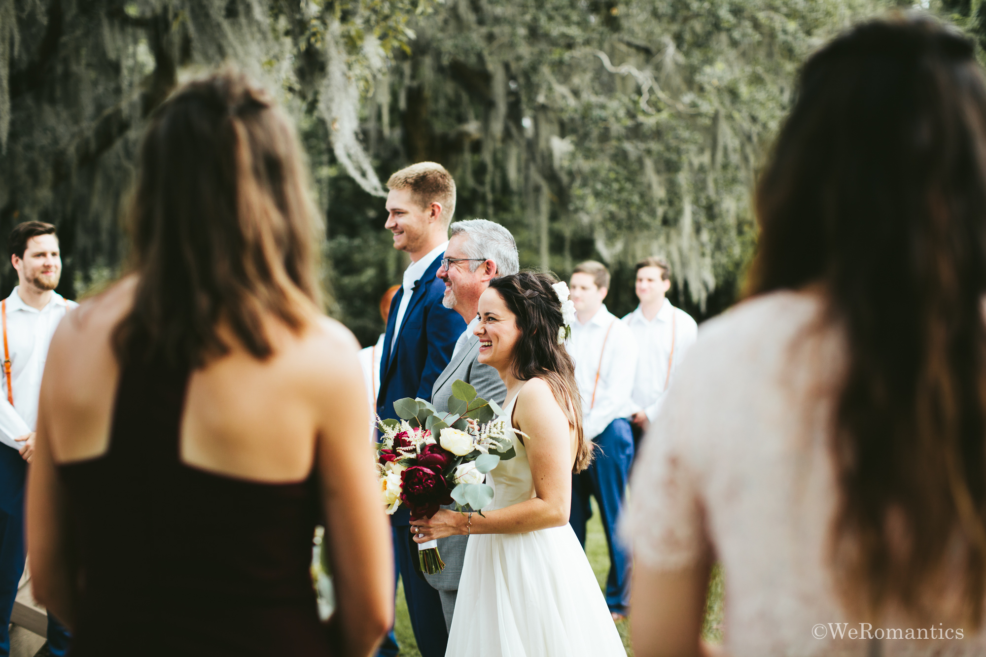 WeRomantics_MB_Wedding_0573.jpg