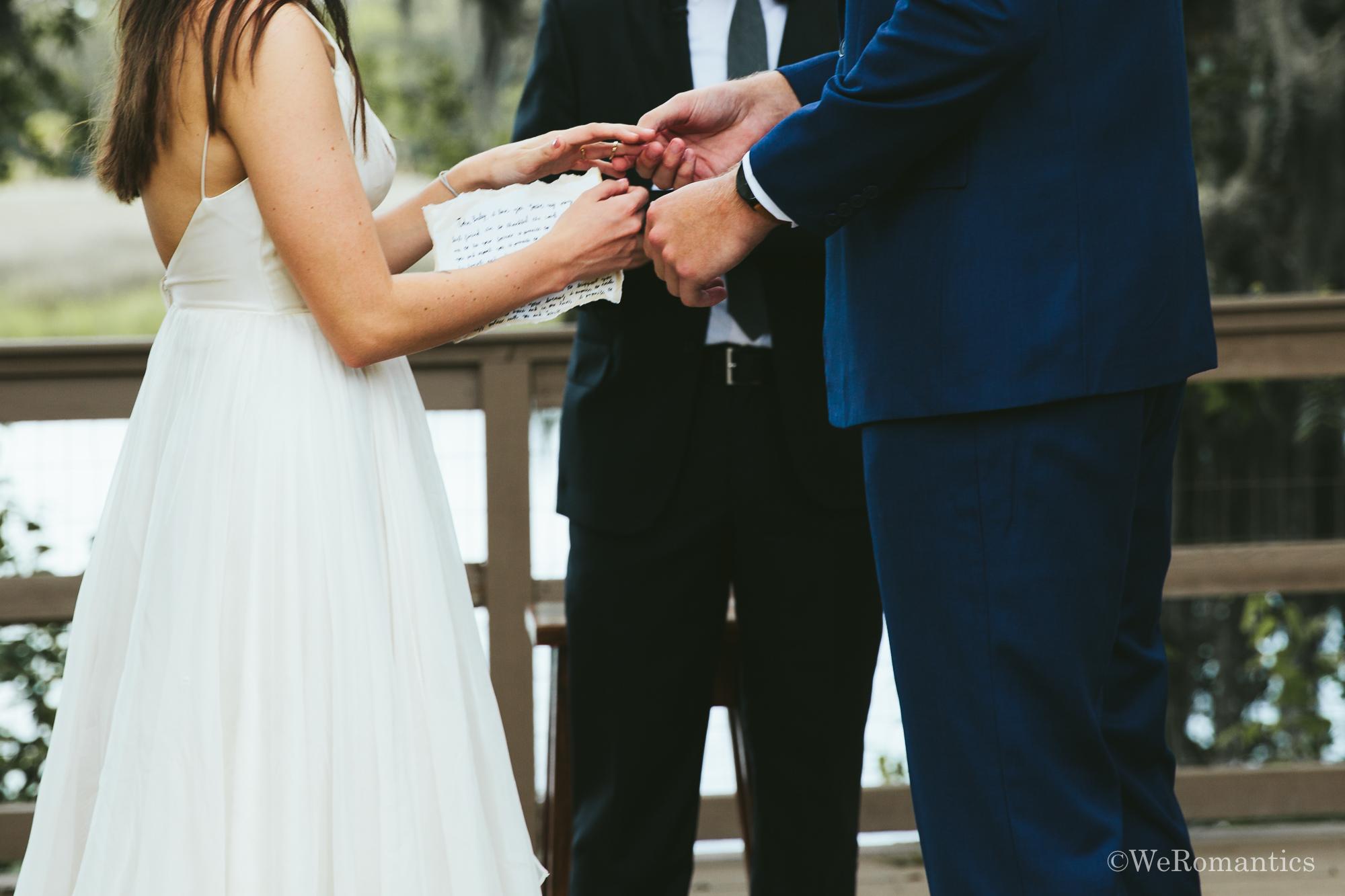 WeRomantics_MB_Wedding_0632.jpg