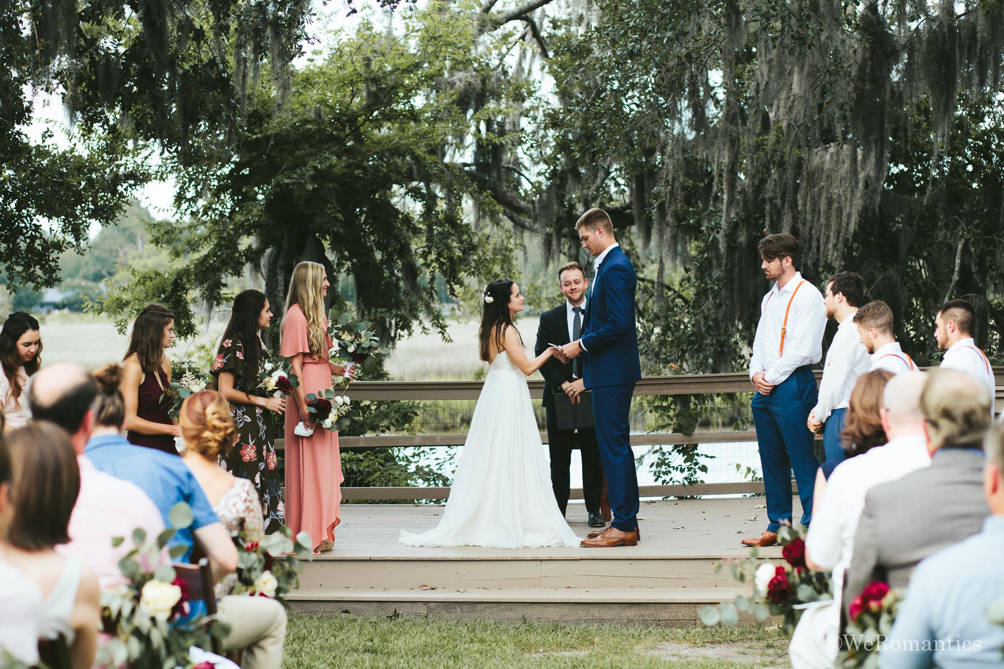 WeRomantics_MB_Wedding_0619.jpg