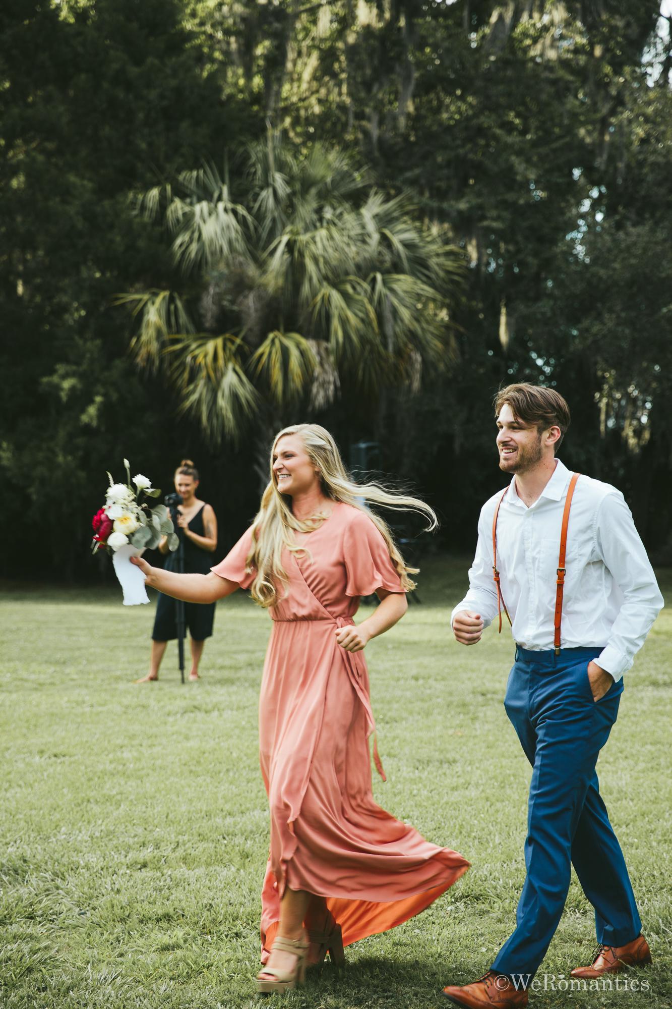 WeRomantics_MB_Wedding_0676.jpg