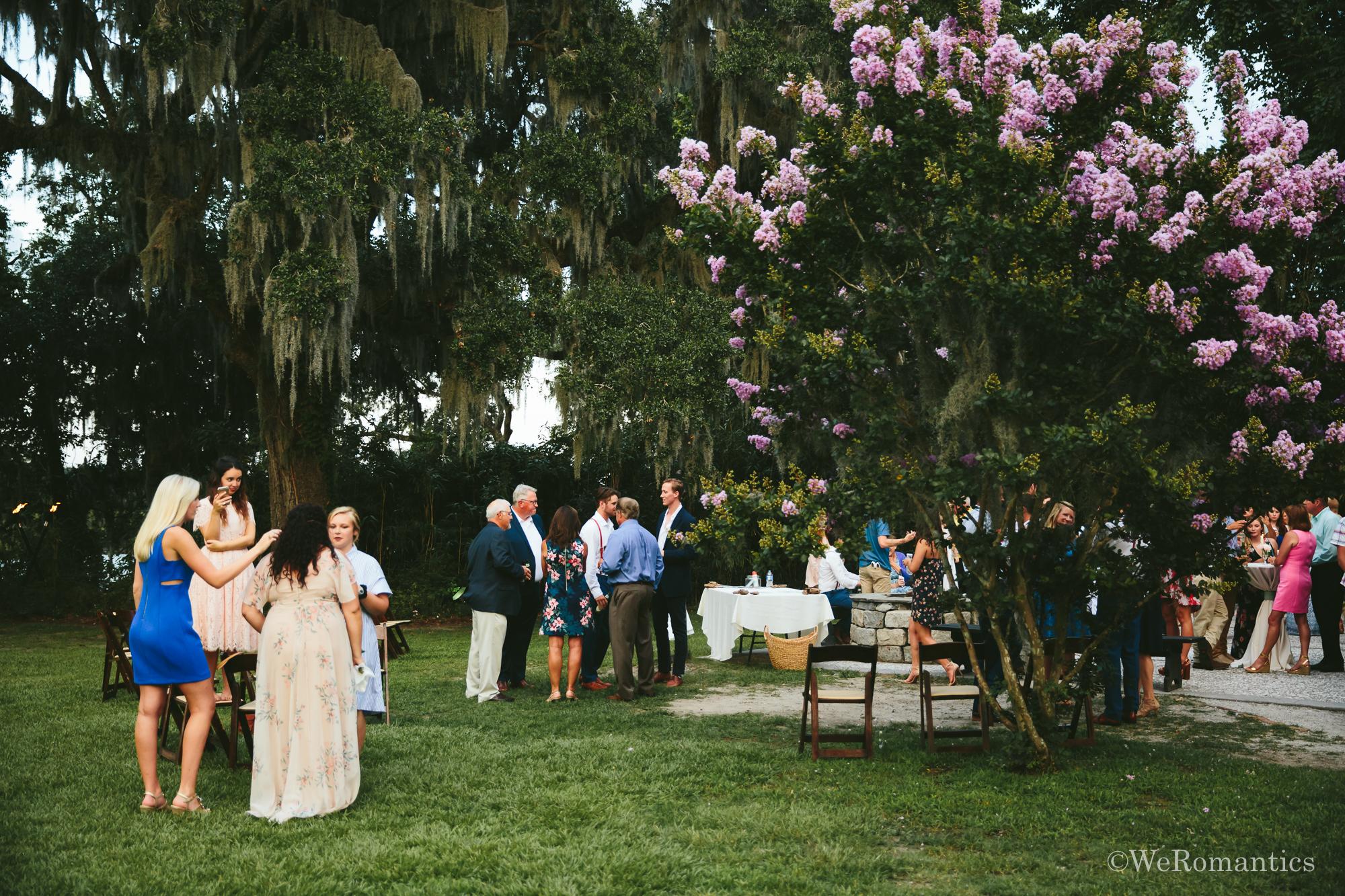 WeRomantics_MB_Wedding_0856.jpg