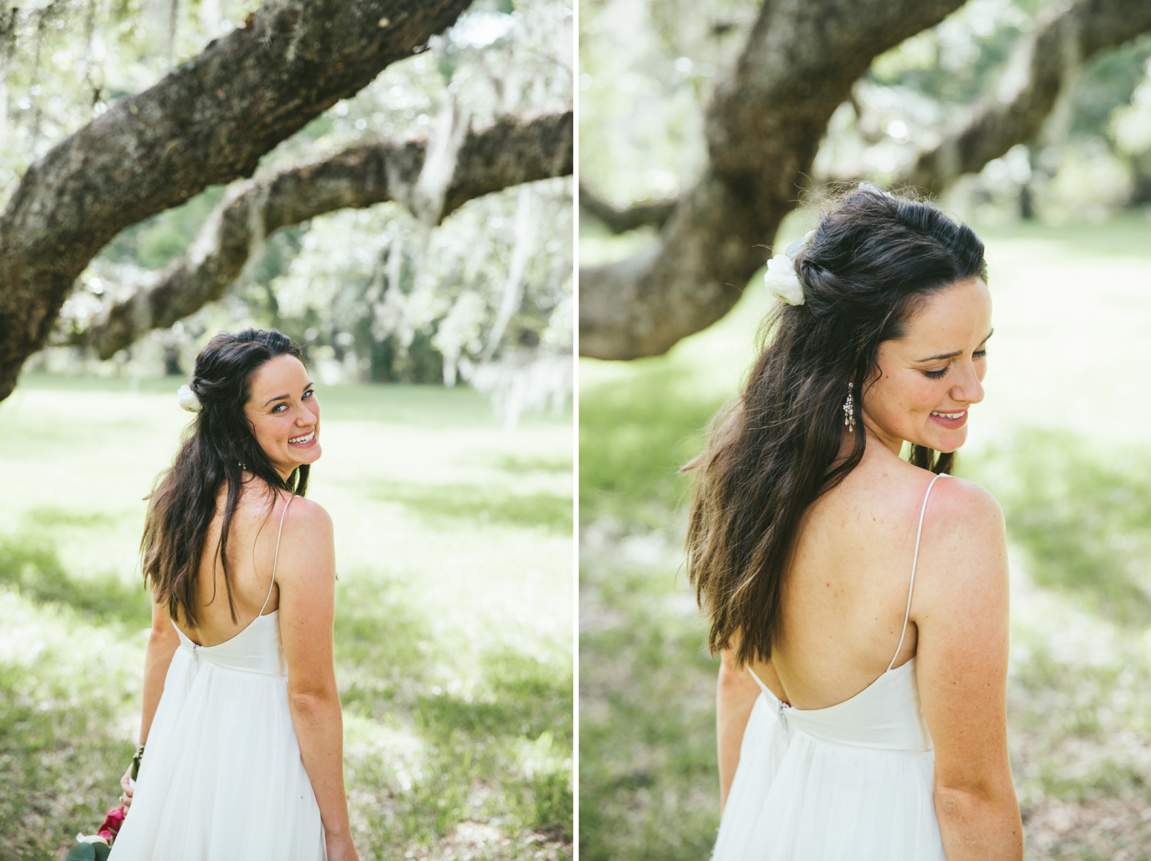 WeRomantics_MB_Wedding_Bridal_Portrait.jpg