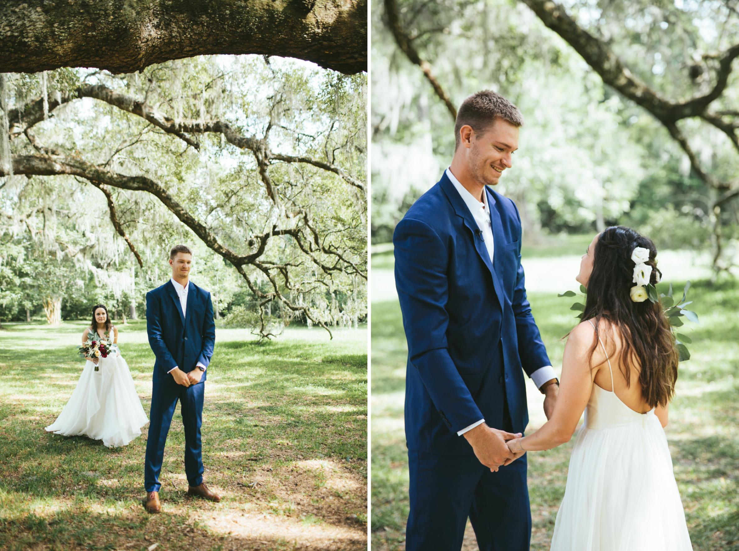 WeRomantics_MB_Wedding_FirstLook1.jpg