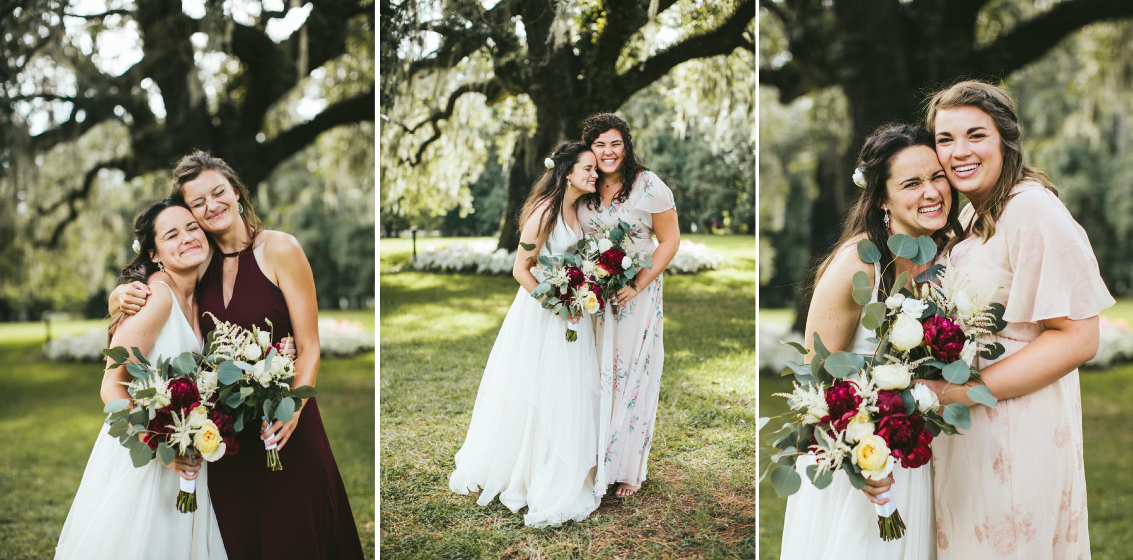 WeRomantics_MB_Wedding_BridesmaidsPortrait2.jpg