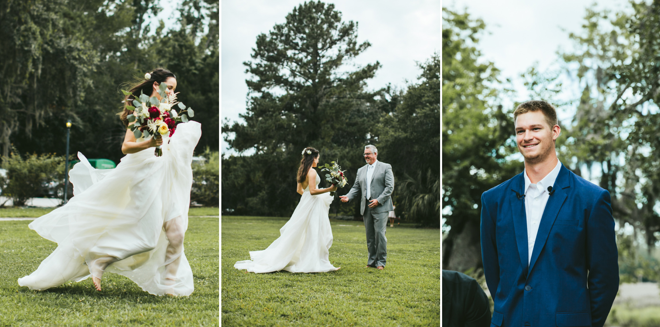 WeRomantics_MB_Wedding_Ceremony.jpg