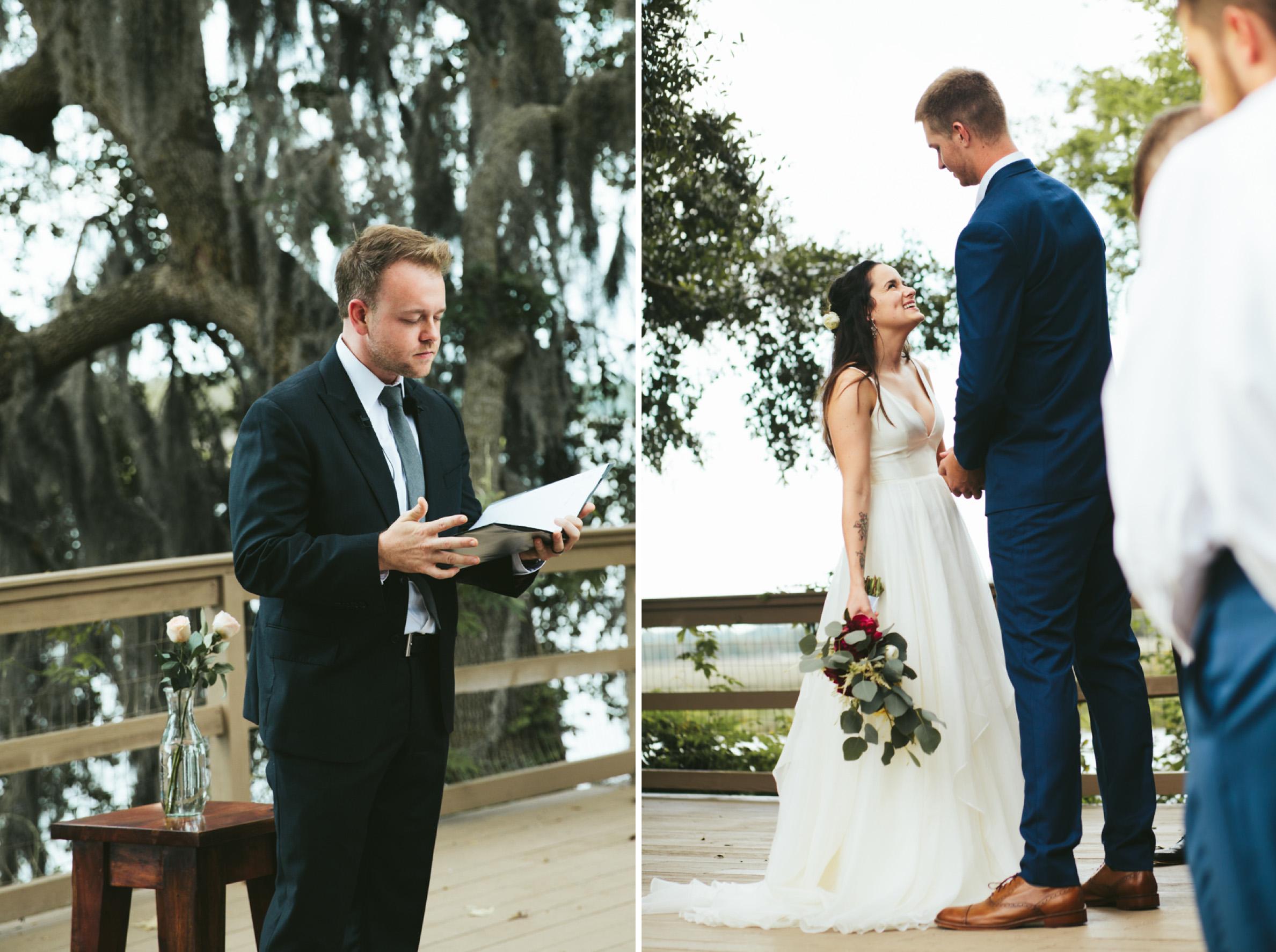 WeRomantics_MB_Wedding_Ceremony2.jpg