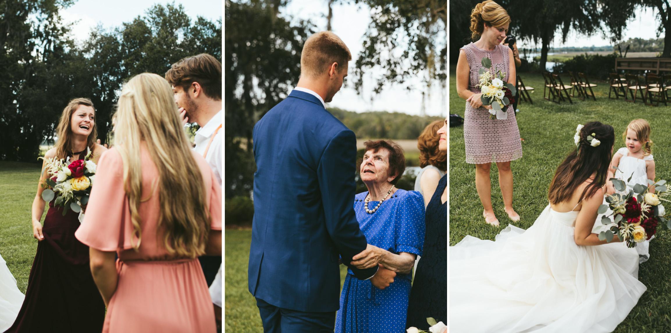 WeRomantics_MB_Wedding_Ceremony5.jpg
