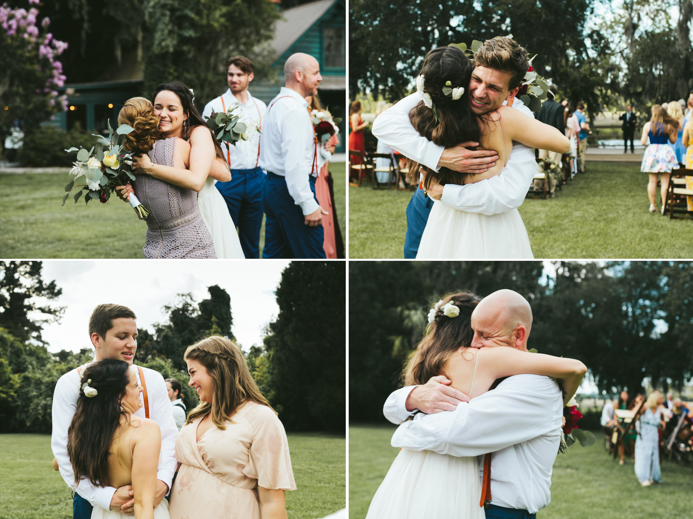 WeRomantics_MB_Wedding_Ceremony6.jpg