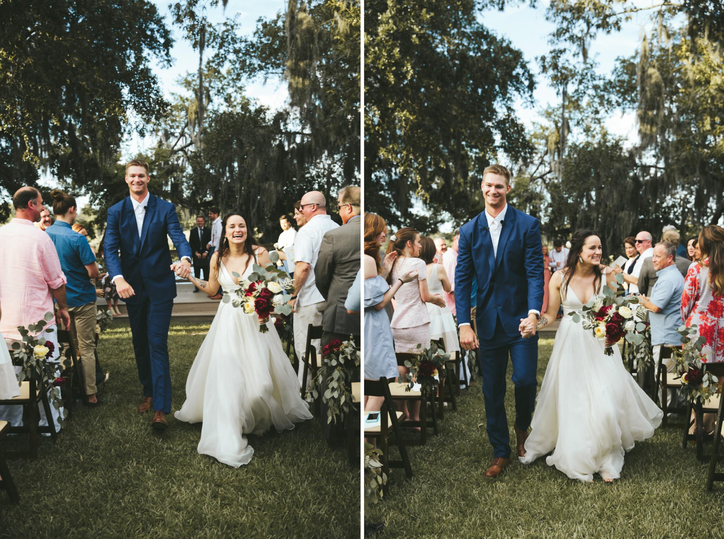 WeRomantics_MB_Wedding_CeremonyExit.jpg