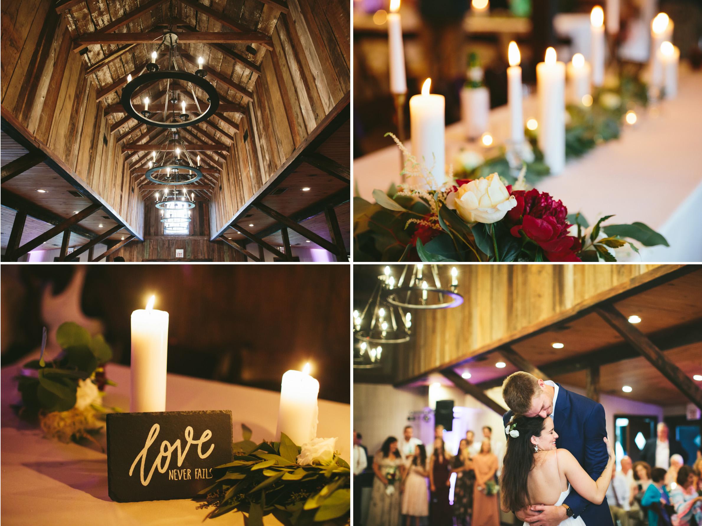 WeRomantics_MB_Wedding6.jpg
