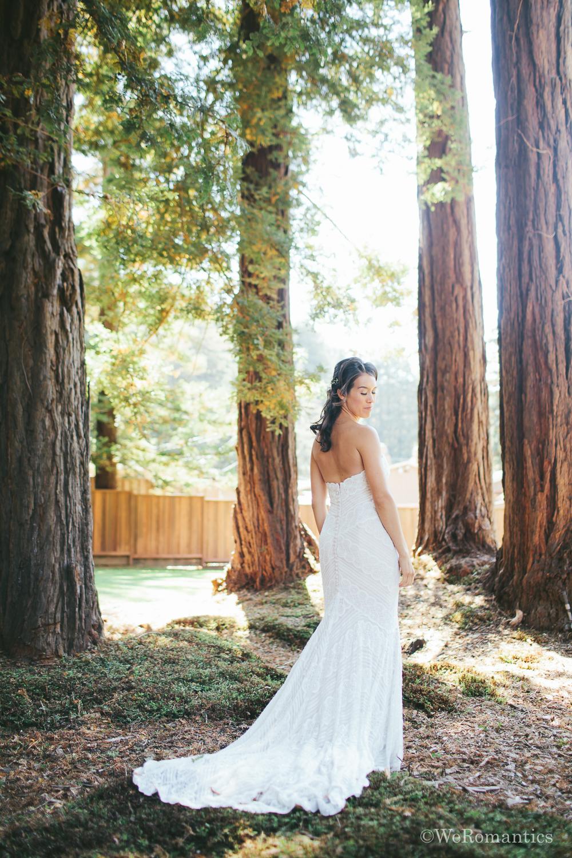 WeRomantics_Jessica_Reuben_Wedding_0302.jpg