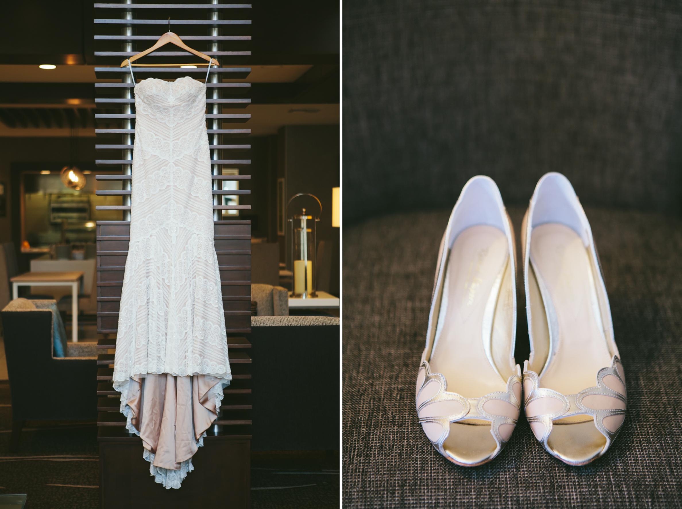 WeRomantics_Jessica-Reuben-Wedding1.jpg