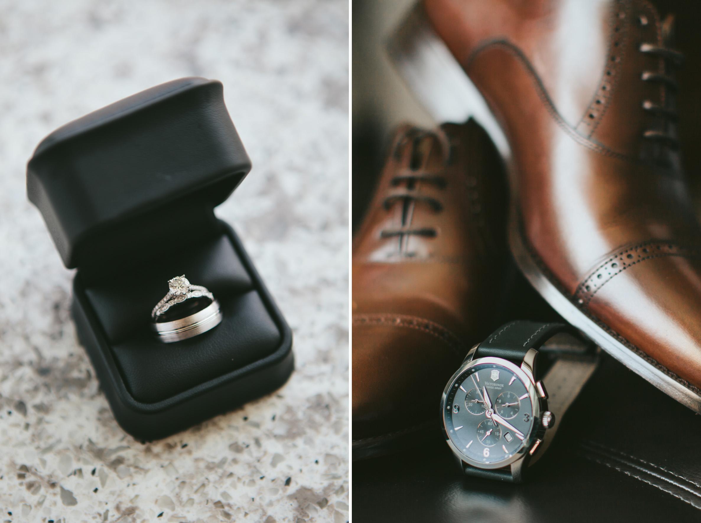 WeRomantics_Jessica-Reuben-Wedding Page 6.jpg
