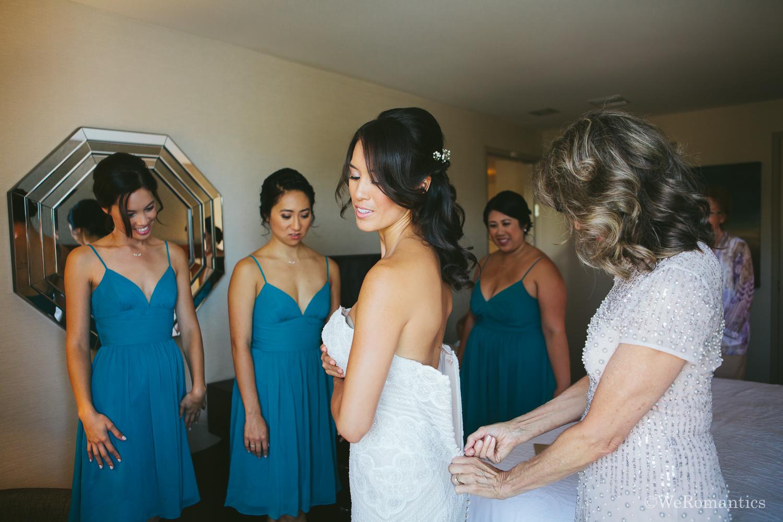 WeRomantics_Jessica_Reuben_Wedding_0078.jpg