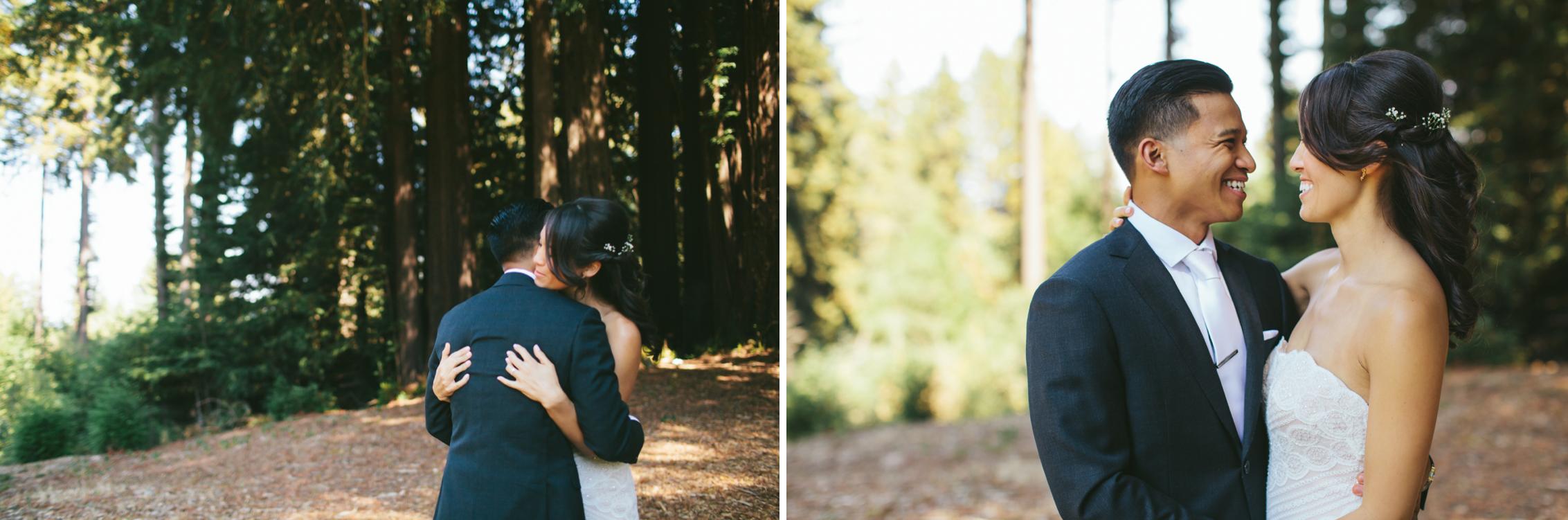 WeRomantics_Jessica-Reuben-Wedding Page 8.jpg
