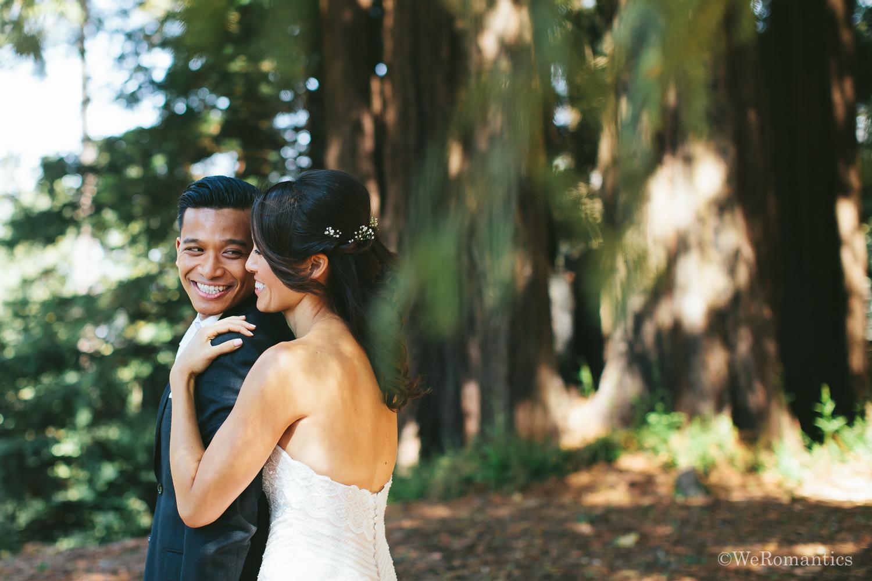 WeRomantics_Jessica_Reuben_Wedding_0285.jpg