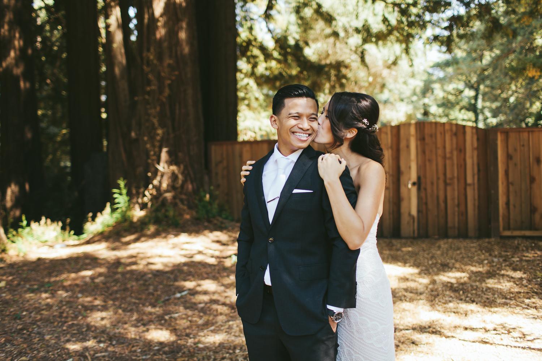 WeRomantics_Jessica_Reuben_Wedding_0291.jpg