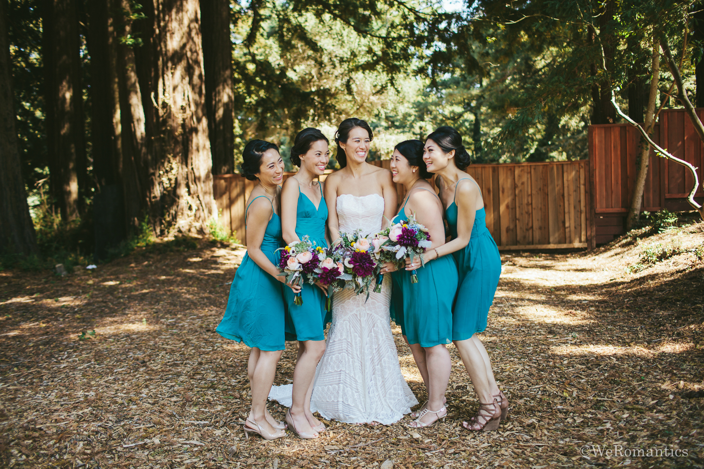 WeRomantics_Jessica_Reuben_Wedding_0401.jpg