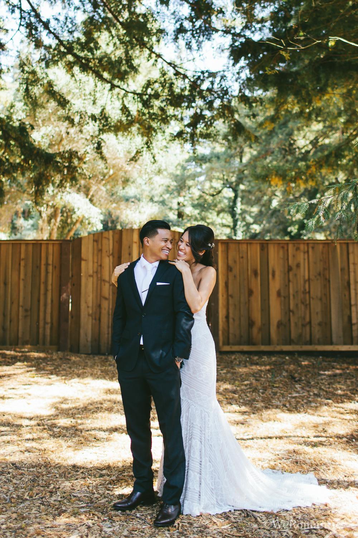 WeRomantics_Jessica_Reuben_Wedding_0283.jpg