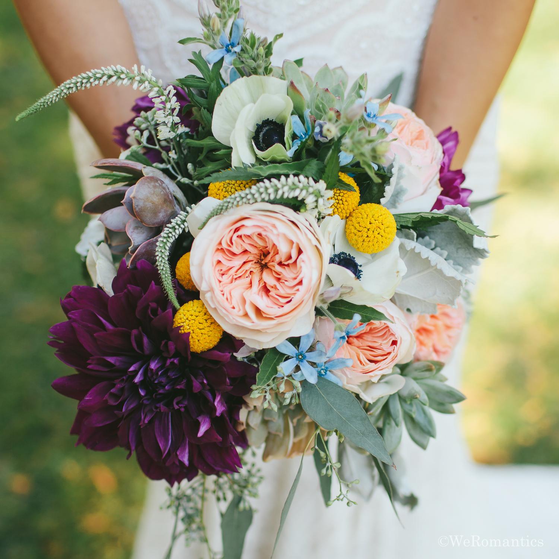 WeRomantics_Jessica_Reuben_Wedding_0386.jpg