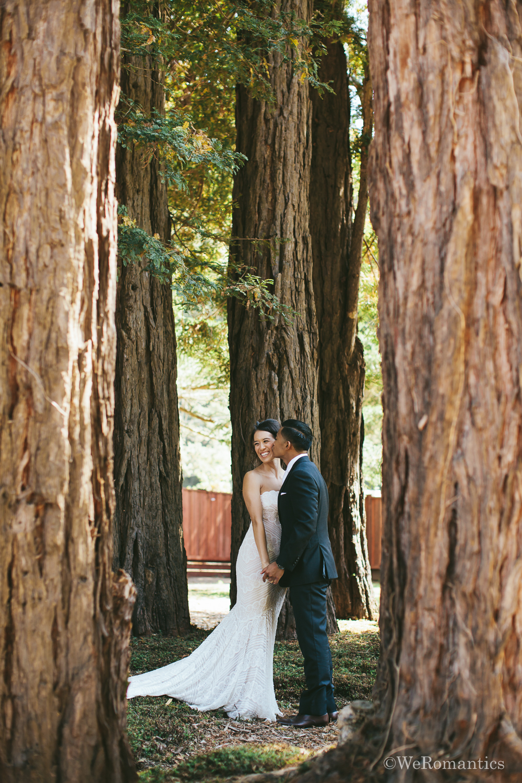 WeRomantics_Jessica_Reuben_Wedding_0309.jpg