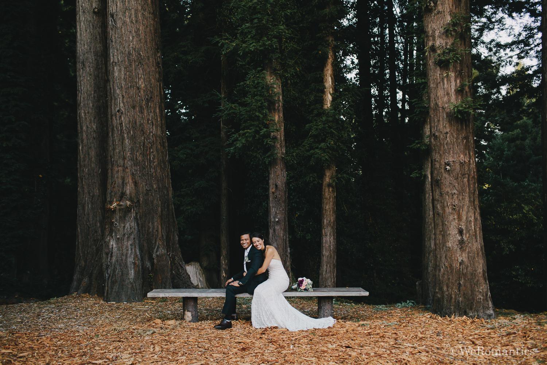 WeRomantics_Jessica_Reuben_Wedding_0783.jpg