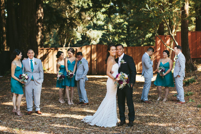 WeRomantics_Jessica_Reuben_Wedding_0456.jpg