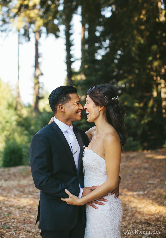 WeRomantics_Jessica_Reuben_Wedding_0266.jpg