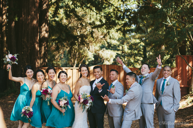 WeRomantics_Jessica_Reuben_Wedding_0441.jpg
