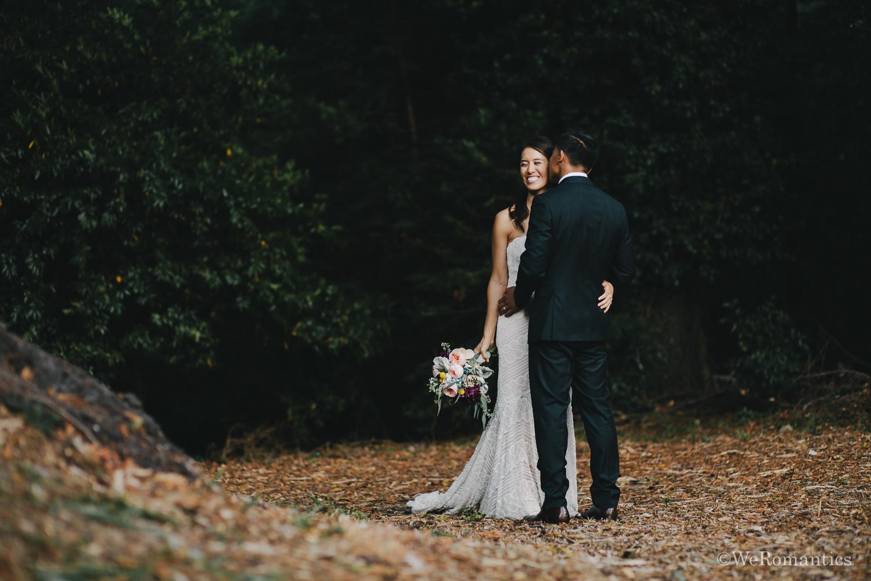 WeRomantics_Jessica_Reuben_Wedding_0804.jpg