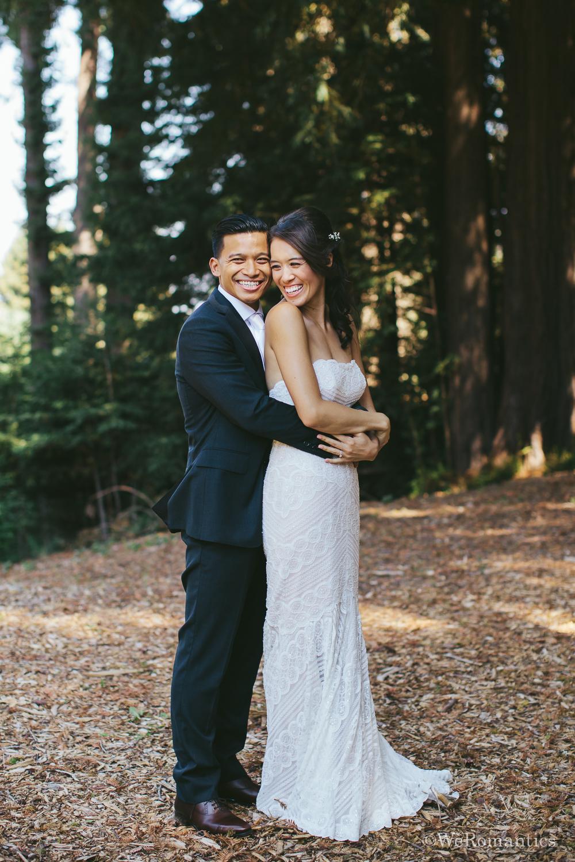 WeRomantics_Jessica_Reuben_Wedding_0270.jpg