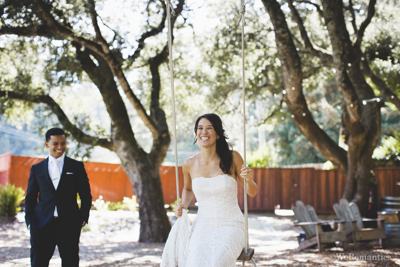 WeRomantics_Jessica_Reuben_Wedding_0357.jpg