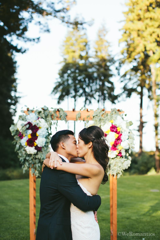 WeRomantics_Jessica_Reuben_Wedding_0625.jpg