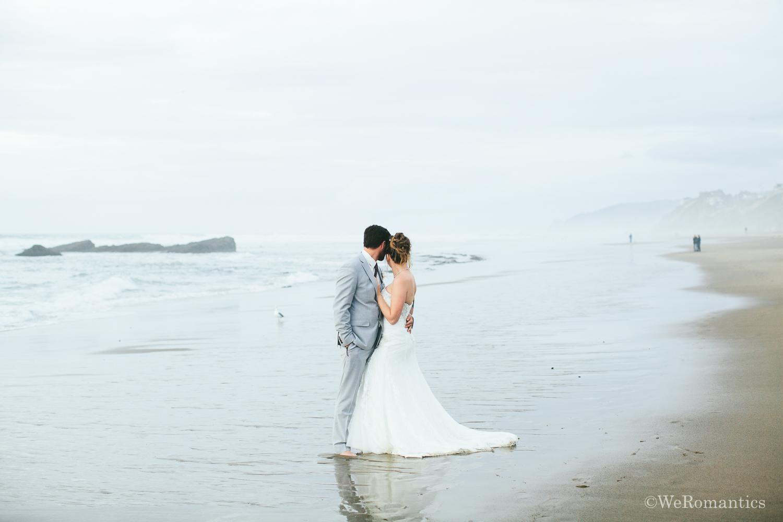 WeRomantics_AT_Wedding_0951.jpg