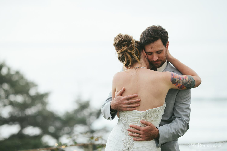 WeRomantics_AT_Wedding_0773.jpg